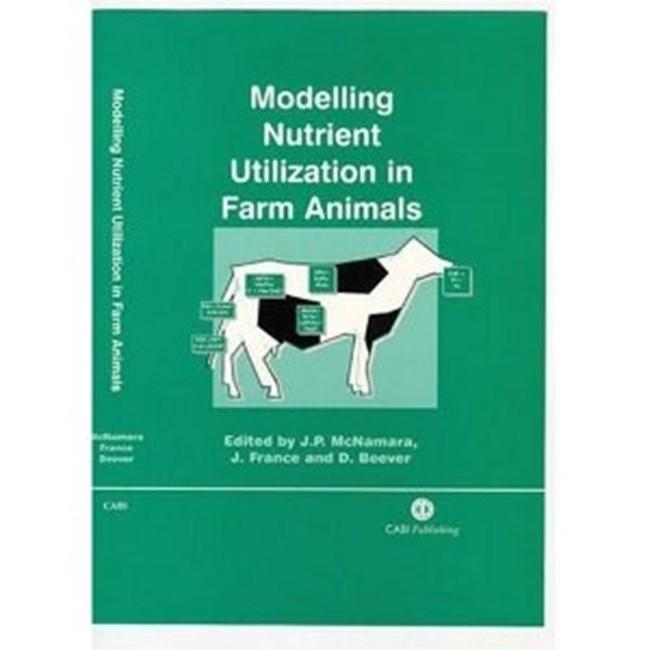 Veterinary eBooks PDF