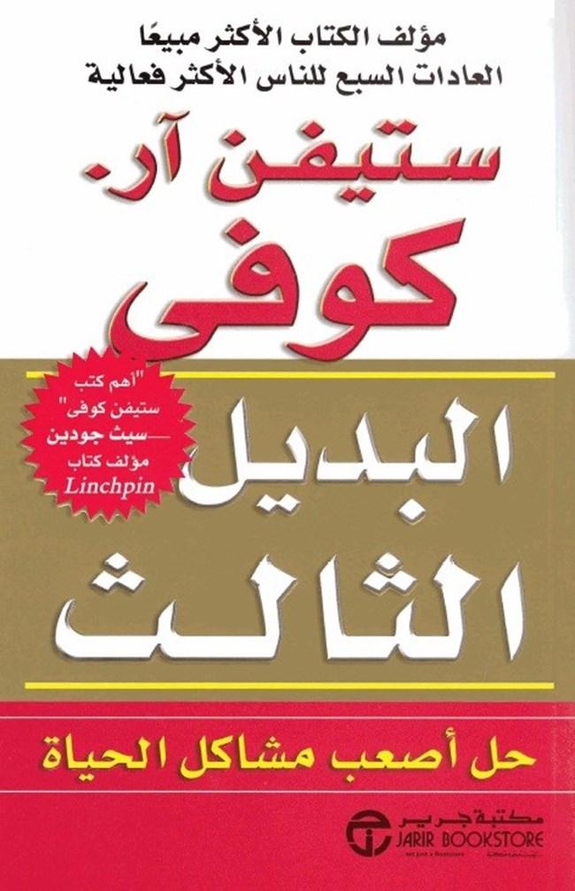 كتاب حقوق الملكية الفكرية pdf