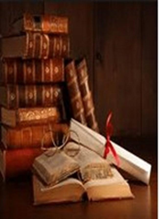 تحميل كتاب مجتمع القاهرة السري pdf